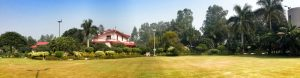 best-affordable-resorts-near-Delhi