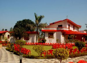 family-resorts-near-Delhi
