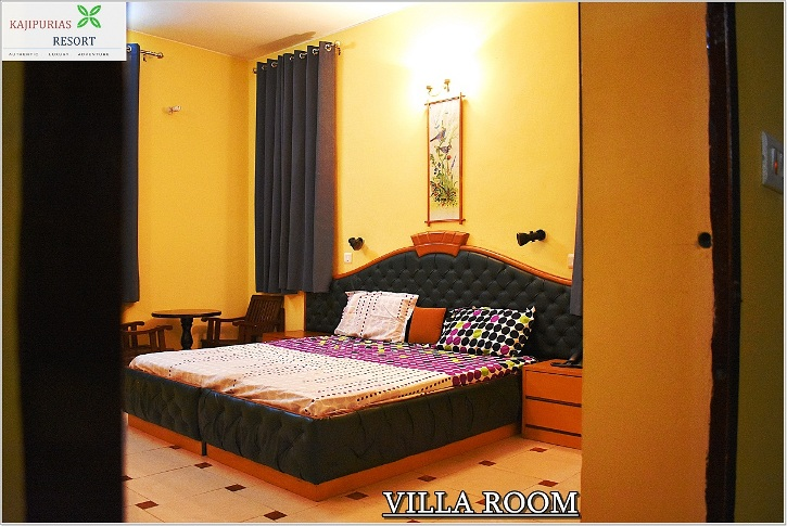 luxury-accommodation-near-Delhi