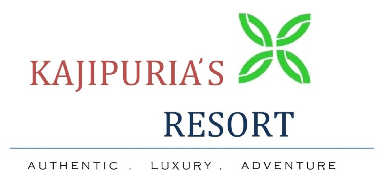 luxury-resorts-near-Delhi
